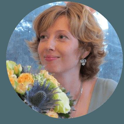 Ирина Седова.png