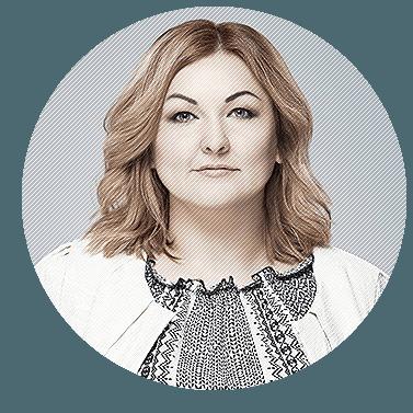 Наталья Кулакова.png